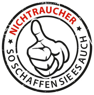 Hypnose-Osnabrueck.com-Rauchfrei-durch-Hypnose